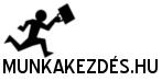 Munkakezdés.hu Állások Ausztriában és Magyarországon!